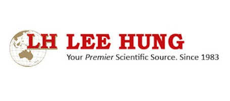 Logo Lee Hung company